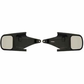 Buy Longview LVT-3100C (2)Ext.Mirror Ram 1500 09-18 - Custom Towing