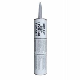 Buy Dicor 502LST-25 Lap Sealant Taupe - Roof Maintenance & Repair