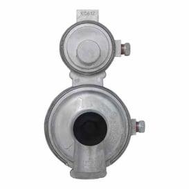 Buy Marshall Excelsior MEGR-291 2 Stage Regulator - LP Gas Products