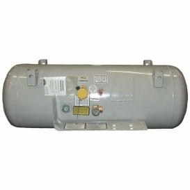 Buy Manchester Tank 6824 Rv Asme Tank 14X21 - LP Gas Products Online RV