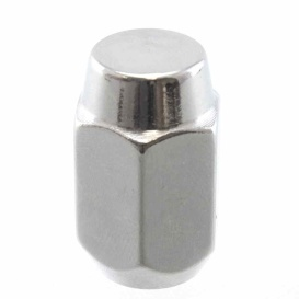"Buy RT N0302-21 Nuts Std Ac 1/2""-20Rh 13/16"" - Lug Nuts and Locks"
