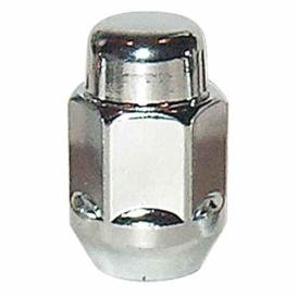 "Buy RTX N0902 Nuts Bulge Acorn 1/2""-20Rh - Lug Nuts and Locks Online RV"