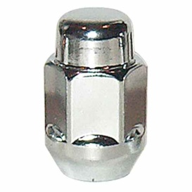 Buy RTX N0906 Bulge Acorn 12X1.25 Rh 13/16 - Lug Nuts and Locks Online RV