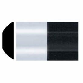"Buy Trim-Gard N9150 Wheel Well Mldg.Chr. 5/8""X - Body Kits Online|RV Part"