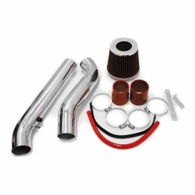 Buy CLA 25-270SI-CAI Cold Intake Civic Si 12-15 - Automotive Filters