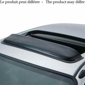 """Buy CLA 58-AD-3 Sunroof Wind Deflector 37.5"""" - Sunroof Deflectors"""