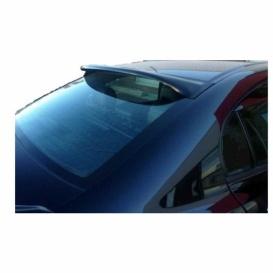 Buy CLA 58-SG-HO15 Rear Roof Visor Honda Civic 06-15 (4D) - Sunroof