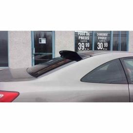 Buy CLA 58-SG-HO37 Roof Deflec. Civic 06-11 (2D) - Sunroof Deflectors