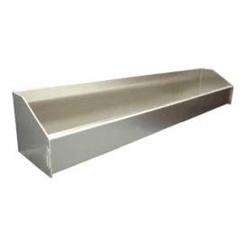 Buy Phoenix USA SP31TB Cargo Organization - Tray, Alu - RV Storage