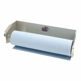 Buy Phoenix USA SPPTH Cargo Organization - Paper Tow - RV Storage