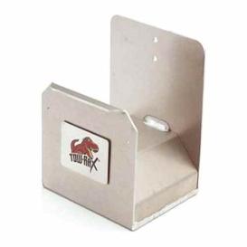 Buy Phoenix USA SPSCBA Cord Hanger 4Hx6Wx4D - RV Storage Online|RV Part