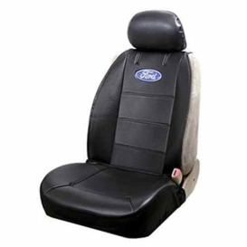 Seat Cover (Ford)
