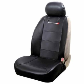 Sideless Seat Cover Dodge