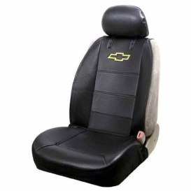 Seat Cover (Chevy)