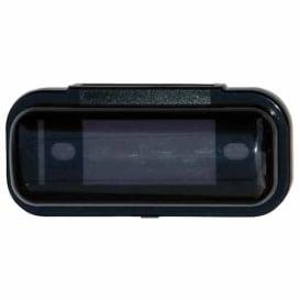 Buy Pyle PLMRCB1 Water Resistant Stereo Hous - Marine Audio Video