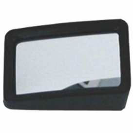 """Buy Prime Products 30-0005 Spot Mirrors 2.25""""X1.5"""" - Custom Towing"""
