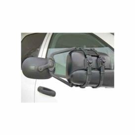 Buy Prime Products XLRRATCHET Comp.Ratchet Assy Xlr Mirror - Custom