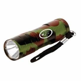 Buy Performance Tools W2452 Flashlight 55 Lem Camo - Camping Flashlights