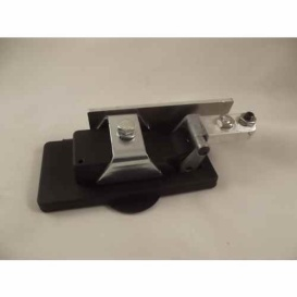 Buy Retrax F05-1014 Lock Assembly For Retrax Pro - Tonneau Covers