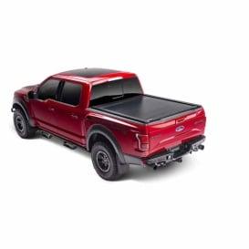 Buy Retrax T-60231 Tonneau Cover Onexr Ram 1500 5.7' 09-18, 1500 Classic