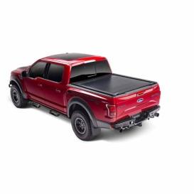 Buy Retrax T-60461 Tonneau Cover Onexr Chev/Gmc 5.8' 14-18,2500/3500