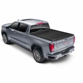 Buy Retrax T-60484 Tonneau Cover Onexr 2500/3500 Hd 6.9' (Not W/Fact.Box)