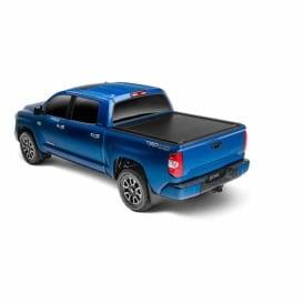 Buy Retrax T-60851 Tonneau Cover Onexr Tacoma 5' Double Cab 16-20 -