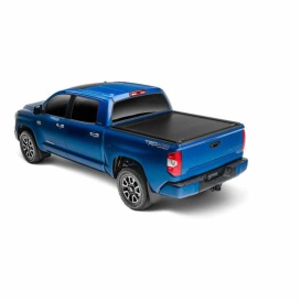 Buy Retrax T-60852 Tonneau Cover Onexr Tacoma 6', Access & Double Cab