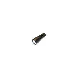 Buy Prime Lite 24-830 Mini Aluminium Flashlight - Camping Flashlights