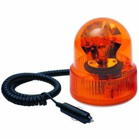 Buy Rodac C1535 Revolving Light Magnet Yellow - Emergency Warning