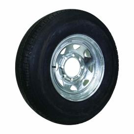 Buy RT RDG25-705-SGA8 T/R St235/80R16 Lre 8-6.5 - Tires Online|RV Part