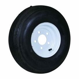 Buy RT RDG3722-W5 T/R 5.70X8 Lrc 5-4.5 - Tires Online|RV Part Shop Canada