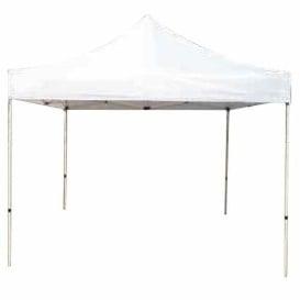 Buy Seba Trade Group 31900 Pop Up Tent 10'X10' - Tents & Accessories
