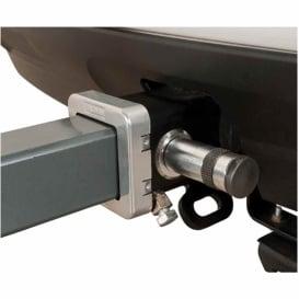 Buy Rhino Rack RBCA019 Bike Rack Accessory - Pin - Lo - Biking Online|RV