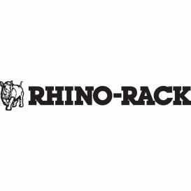 Buy Rhino Rack RLH1 Watersport Carrier - Adjustabl - Watersports Online RV