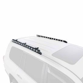 Buy Rhino Rack RR1B1 Rhino-Rack Backbone 3 Base Mounting System - Ram 1500