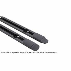 Buy Rhino Rack RTS01 Rts Tracks - Watersports Online RV Part Shop Canada