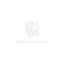 Buy Rhino Rack RTTB1 Rhino-Rack Backbone 2 Base Mounting System - Toyota