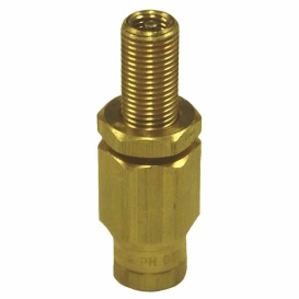 Buy Firestone 3098 (25)Inflation Valve Fitting - Suspension Systems