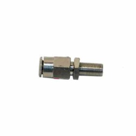 Buy Firestone 3098-01-01 (1)Fitting Valve Inflation - Suspension Systems
