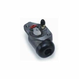 Buy Axletek KBH-065-00 Hyd Brake Cylind 3.5K - Wheels and Parts Online|RV