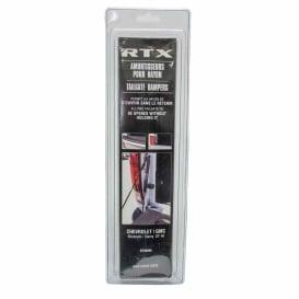 Buy RTX RTX5000 T.Gate Damper Silv/Sier 07-19 - Tailgates Online|RV Part