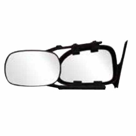 Buy RTX 743001 Extention Mirror - Custom Towing Mirrors Online|RV Part
