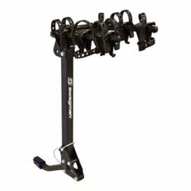 "Buy Swagman 63365 Bike Rack, Hitch-Mount 1-1/4"", - Bike Racks Online|RV"