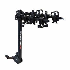 "Buy Swagman 63410 Bike Rack, Hitch-Mount 1-1/4"", - Bike Racks Online|RV"
