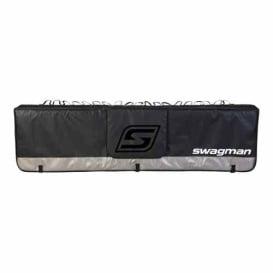 Buy Swagman 64761 Bike Rack Accessory - Tailwhip - Biking Online|RV Part