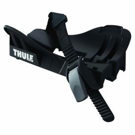Buy Thule 598101 Proride Fat Bike Adapter - Biking Online RV Part Shop