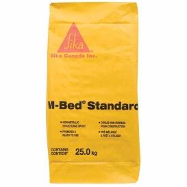 Buy Sika Canada 189429 Nozzles Standard Bag/6 - Maintenance and Repair