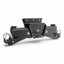 "Buy Timbren SR4000T06 Sr Tand Suspen 4K (2"") - Handling and Suspension"