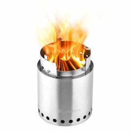 Buy Solo Stove SSCF Camp Stove - Campfire - Campfires Online|RV Part Shop